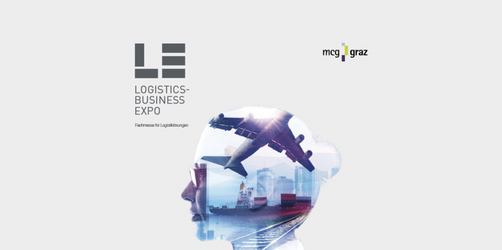 Logistics-Business Expo 2017