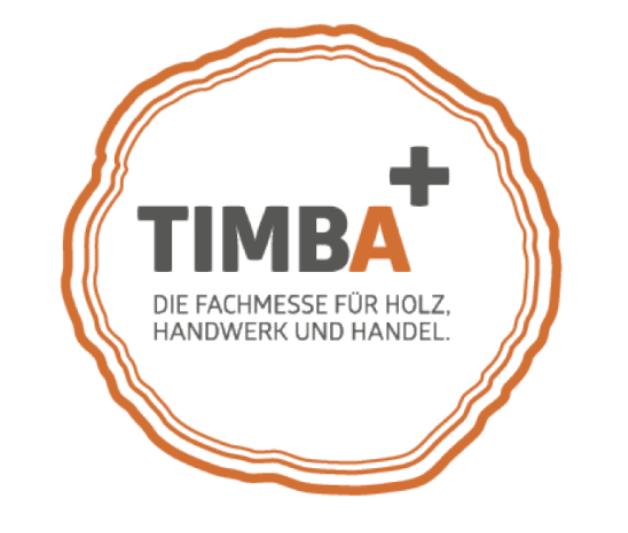 TIMBA+ 2018
