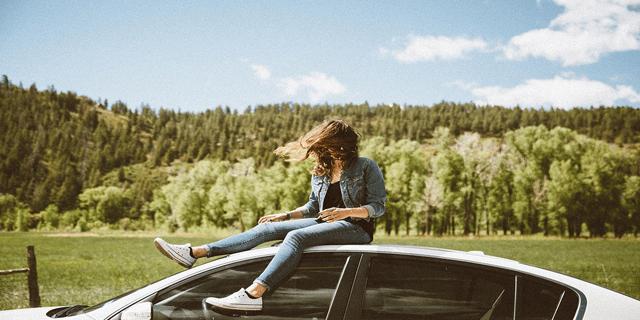 Umweltfreundlich fahren und Kosten sparen – so funktioniert's!