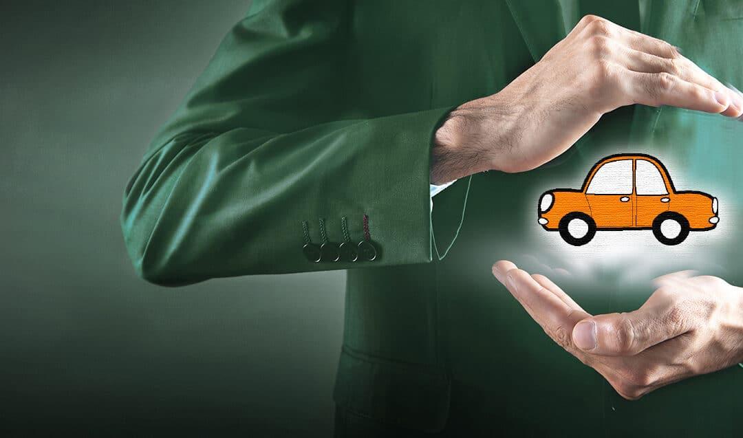 MTrack® – die Diebstahlsicherung für Ihre Firmenfahrzeuge