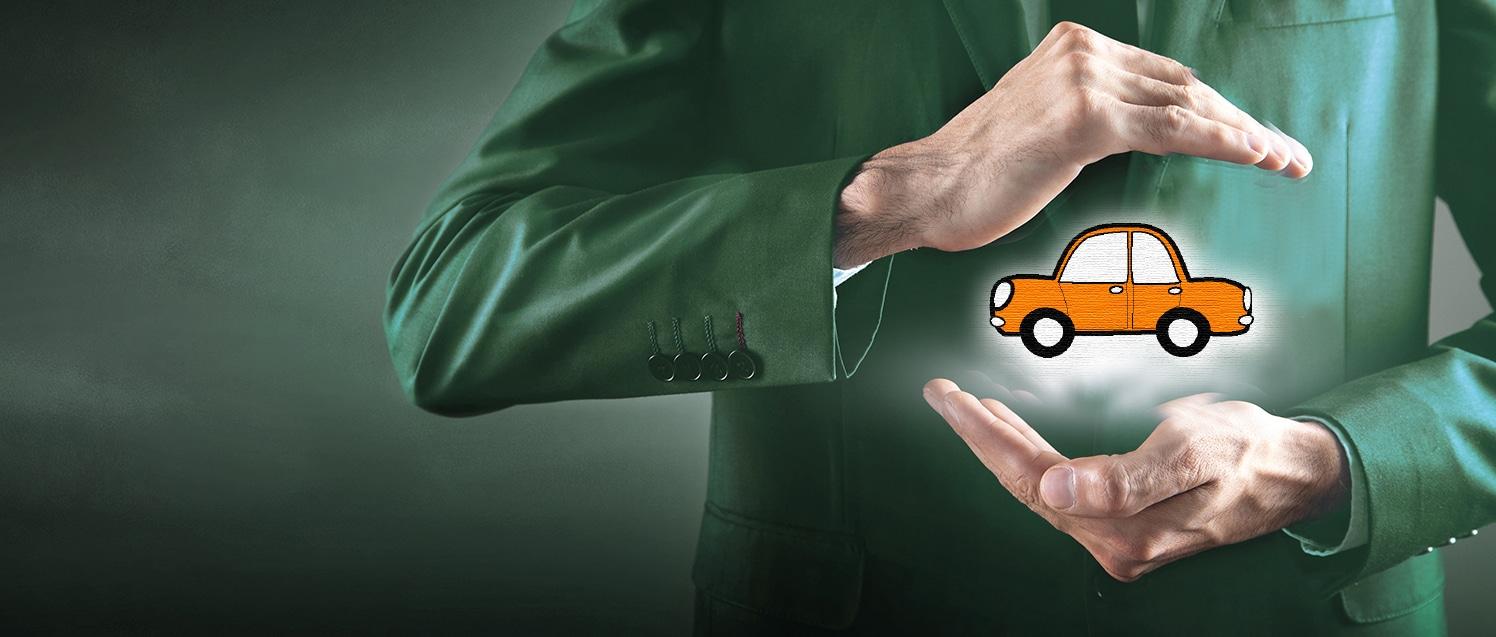 Schützen Sie Ihre Fahrzeuge vor dem Diebstahl